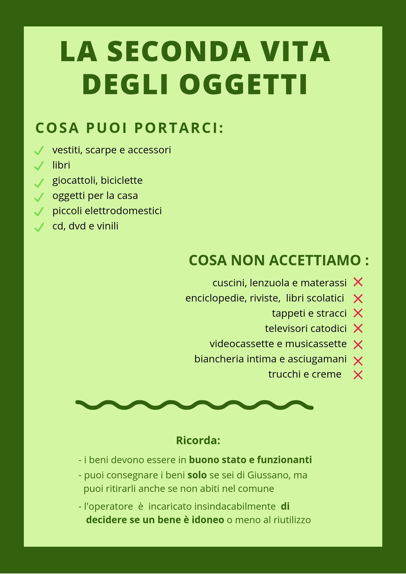 Via Pietro Nenni Giussano volantino - ilcubodelriuso